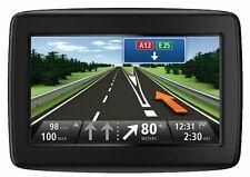 """TOMTOM Start 20 4.3"""" Sat Nav - with Free Lifetime Maps, UK & ROI"""