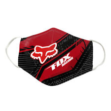 Fox Racing/motocross/extreme sports/BMX/wakeboarding -  face mask