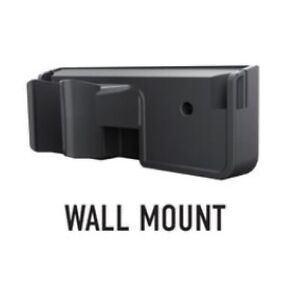 Hoover OnePwr BH53310 Blade + Cordless Vacuum Wall Mount NEW