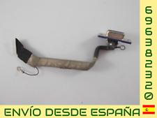 CONECTOR VGA + CABLE TOSHIBA A210-158  ORIGINAL
