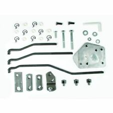 Hurst 3737637 Shifter Installation Kit for Ford Mustang 302 & 351