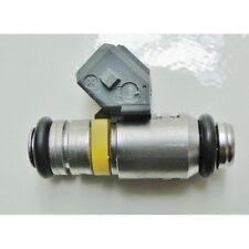 USED Fuel Injector Fit Weber IWP157  Fiesta 1.6 Palio Gol Flex 1.8 EV1 160cc/min