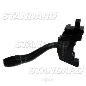 Ford F-150 2000-2003 Standard DS-1372 Hazard Warning Switch