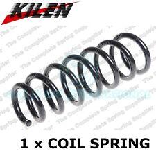 Kilen FRONT Suspension Coil Spring for BMW X5 3.0 D / 3.0 SI Part No. 11083