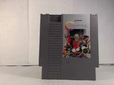 CONTRA --- NES Nintendo