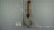 ORIGINAL PENDULUM FAVRE BULLE ELECTRICAL PULSE CLOCK