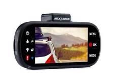 NEXTBASE 512GW GPS Wi-Fi Dash Cam 1440P Ultra HD Video Recorder - Grade B