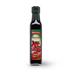 Pomegranate molasses - Narsharab (Made in Azerbaijan Republic)