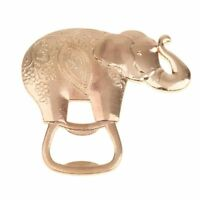 Wine Beer Lucky Gift Souvenirs Reception Unique Party Elephant Wedding Opener