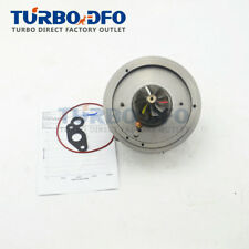 GTB1749VK CHRA cartridge turbo BMW 116d / 118d N47D20A 143 HP 2008-  767378-0010