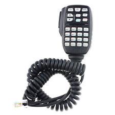 HM133V Mic Microphone for Icom IC-2200H IC-2800H IC-V8000 IC-2820H IC-E2820