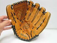 "MIZUNO 🔥 Vintage MVT1253 Professional Model Baseball Glove 12.5"" RHT"