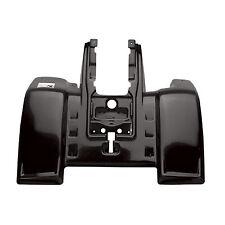 Maier Rear Fender Black