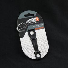 Super B TB-6715 Chainring Nut Wrench / Bike Bicycle Bottom Bracket & Crank Tool