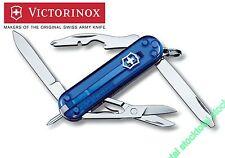 NAVAJA VICTORINOX MANAGER  10 FUNCIONES 0.6365.T2 JK