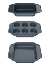 Brava Bakeware Set - Designed for Brava Oven