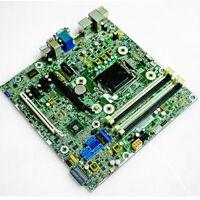 For HP EliteDesk 800 G1 TWR Motherboard LGA1150  796107-001 696538-003 TEST XU