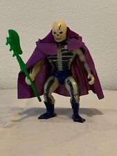 masters of the universe scareglow 1981 MOTU he man vintage