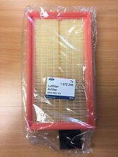 GENUINE FORD FOCUS Estate  1.8 DI / TDDi Air Filter 08.99 - 11.04 75HP 1072246