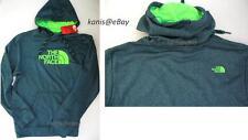 NEW NWT The North Face Men's SURGENT HALF Hoodie / Hooded Sweatshirt MEN sz L