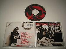 Bon JOVI/The Best of Cross Road (Mercury/522 936-2) CD Album