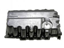 CARTER D'HUILE VW GOLF VII 1.6TDI 12-, AUDI A3 1.6TDI 12-, SKODA OCTAVIA 1.6TDI