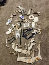 Misc Hockey Equipment straps/buckles/suspenders /garters