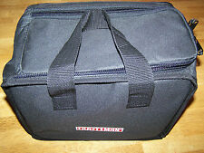 "Craftsman 19.2v C3 Cordless Drill Driver Tool Bag 11""x10""x6 Brand New"