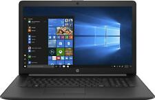HP 17-by3681ng Multimedia Notebook, 17,3 Zoll, Intel Core i7-1065G7