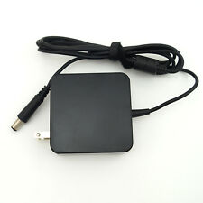 New 18.5V 3.5A 65W for HP Laptop AC Supply Power Adapter Charger 7.4 x 5.0m