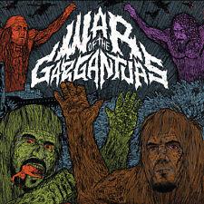 Phil Anselmo - War of the Gargantuas [New CD]