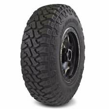 275//65-18 275//65R18 Volt LT Cable Tire Chains Snow Traction SUV Light Truck Ice
