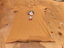 1 schönes  T-Shirt  Gr  152/158 von Jako-O, Indianer