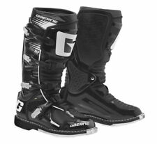 Gaerne SG-10 Boots 9 Black