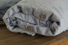 LINEN DUVET COVER quilt linen bedding linen duvet cover queen duvet cover king