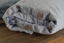 LINEN DUVET COVER quilt linen bedding linen duvet cover queen duvet cover king