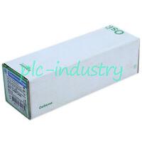 New In Box Schneider XS7 C40PC440 XS7C40PC440 One year warranty