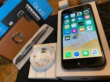 Apple iPhone 6s (64gb) Globally Unlocked (A1633) MiNT ExTRAs *~* iOS13 {87%}