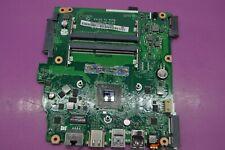 ACER Aspire ES1-520 AMD Motherboard With AMD Quad Core Processor LA-D121P -30A