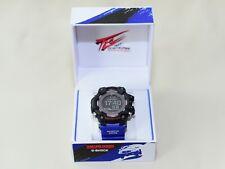CASIO G-SHOCK TOYOTA RANGEMAN LAND CRUISER GPR-B1000TLC-1JR Solar Wristwatch