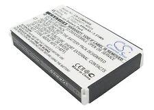 Battery for Logitech diNovo Edge, DiNovo Mini, Y-RAY81 (P/N F12440071, M50A)