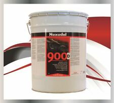 NOXUDOL 900 WAXOYL ANTI CORROSIVE 5 LITRE READY TO SPRAY RUST INHIBITOR CHASSIS