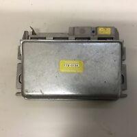 MITSUBISHI GTO ABS ECU CONTROL UNIT mb686563 PARTS SPARES BREAKING