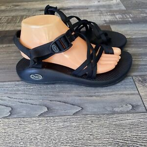 Women's Chaco Z/X2 Strappy Sport Sandals. Size 8. Great Condition!!!