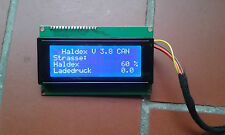 Haldex control, allradsteuerung, 4 Motion, vr6 Turbo, allradumbau