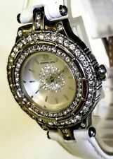 RARE,UNIQUE Women's Watch JLO by JENNIFER LOPEZ PC21AE