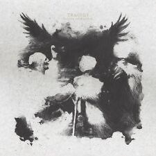 Tragedy - Darker Days Ahead LP - NEW COPY - Punk - His Hero is Gone