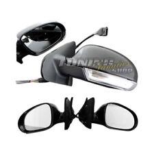 Specchietto Led Laterale Indicatore per VW Golf 4 in 5 Design USA