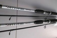 Daiwa Bream Fishing Rods