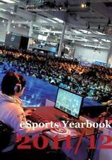 Esports Yearbook 2011/12